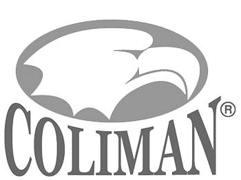 Coliman