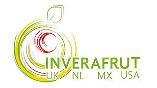 Inverafrut