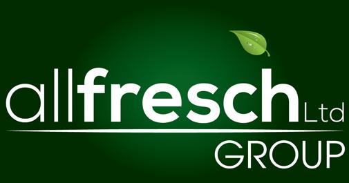 Allfresch Group LTD