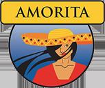 Amorita