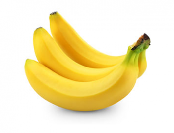 Wholesale Banana Imports