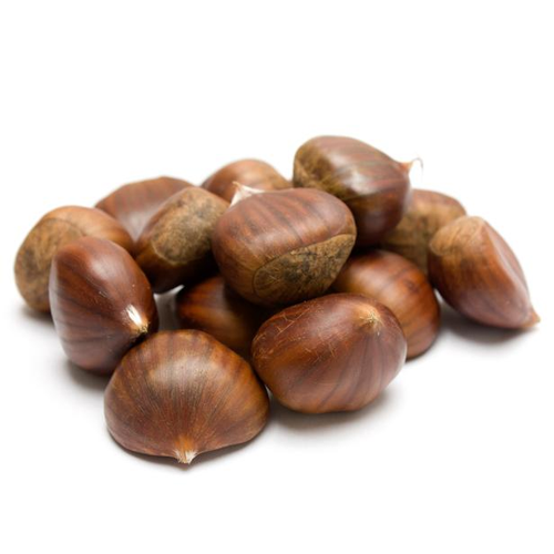 Chinese Chestnuts