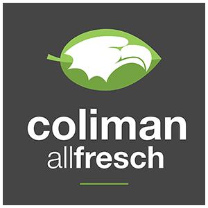 Coliman Allfresch