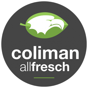 Coliman Allfresch provide a stable and reliable supply of premium quality, organic and organic Fairtrade bananas throughout the year.