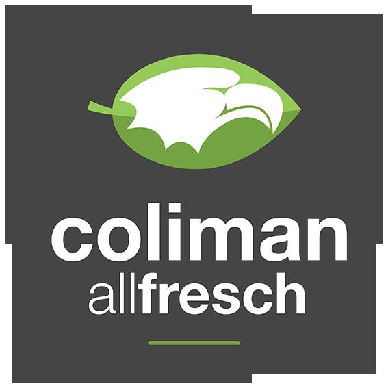 Coliman Allfresch Contact