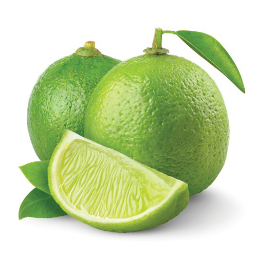 Conventional Limes