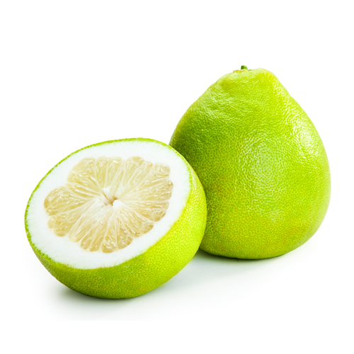 Chinese Pomelo