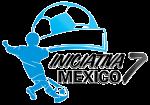 Iniciativa7-Logo