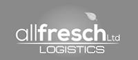 Allfresch Logistics
