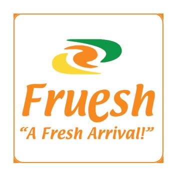 Fruesh
