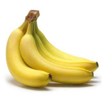 Conventional Bananas