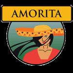 Amorita organic and organic fairtrade bananas