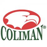 Coliman Mexican organic and organic fairtrade bananas