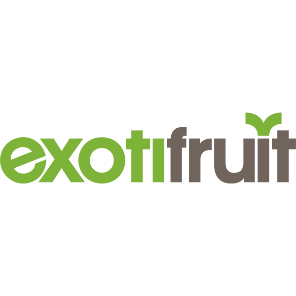 Exotifruit Contact Page