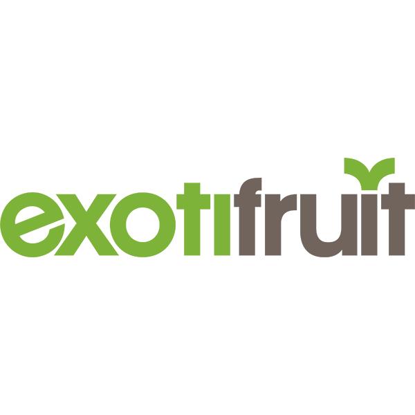 Contact Exotifruit