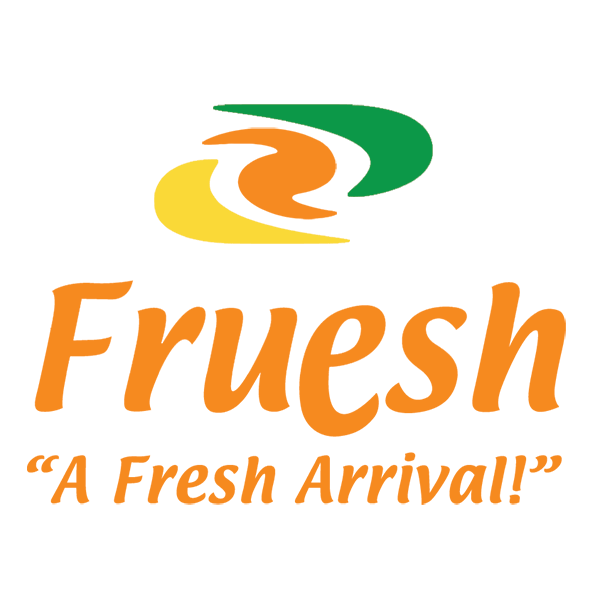 Fruesh Contact Page