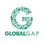 Mibio bananas are GlobalGAP certified.