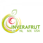Inverafrut Supports Fairtrade Fortnight