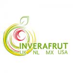 Inverafrut Mexican limes