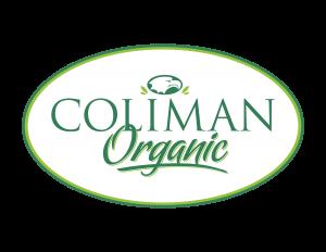 Coliman Organics