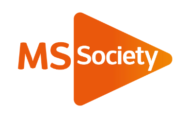 MS Society UK